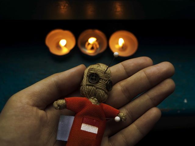 vudu-lutka-kletva