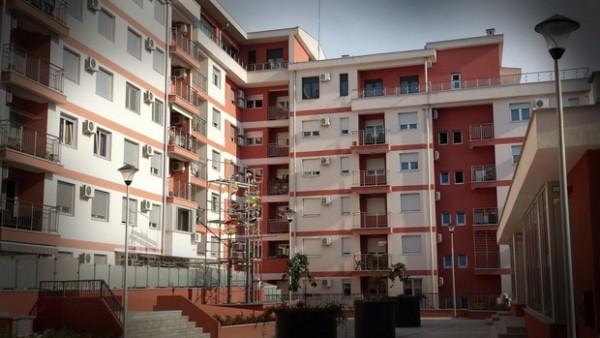 zgrade-stanovi-srbija