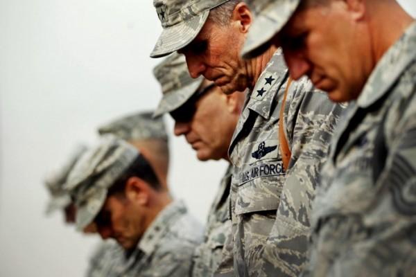 amerika-vojska-vojnici