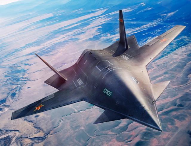 SITUACIJA SVE OZBILJNIJA: Kina pripremila strateške bombardere!