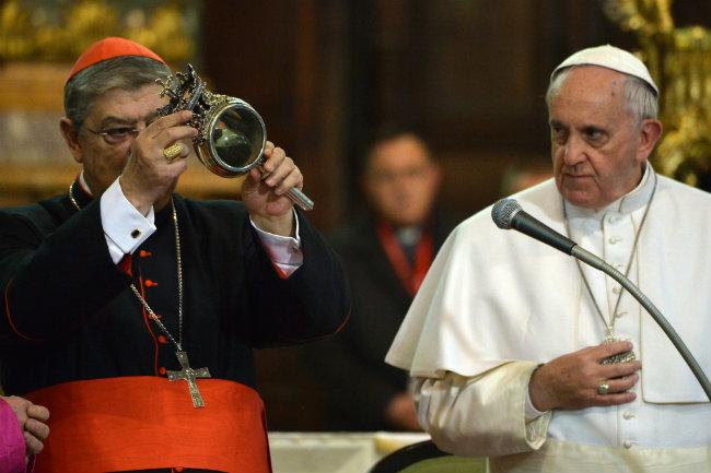 krv-katolici-sveti-januari