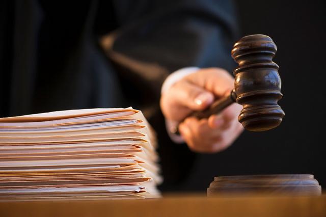 sud-sudija-sudnica-sudjenje