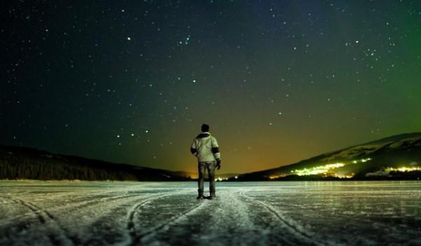 Nebo se otvara, Bog i Sveti Jovan noćas slušaju vaše želje: NE PROPUSTITE DA OVO URADITE VEČERAS!
