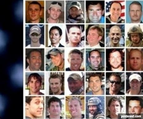 amerika-vojska-specijalci-foke-ubijeni