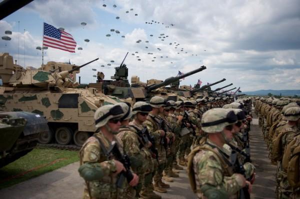 amerika-vojska-vojnici-1