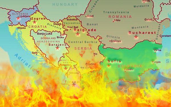 balkan-jugoslavija-mapa-plamen