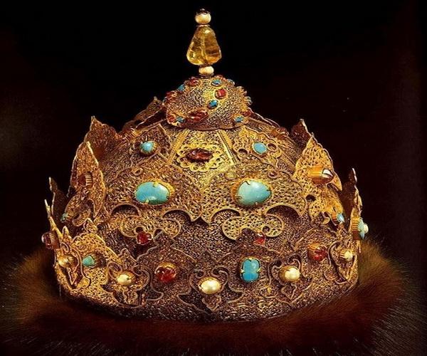 Pogledajte šta je sve pronađeno u Rusiji- Zbog ovoga je vekovima na udaru osvajača!