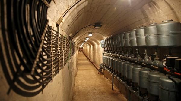 bunker-tito-konjic
