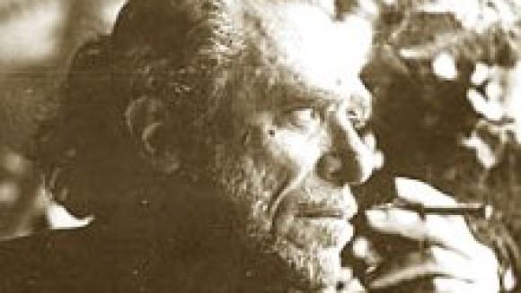 Misli mudrog čoveka: Sledite PET SAVETA Čarlsa Bukovskog i živote život PUNIM PLUĆIMA