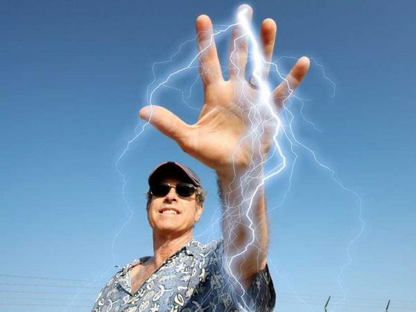 covek- elektricitet- energija