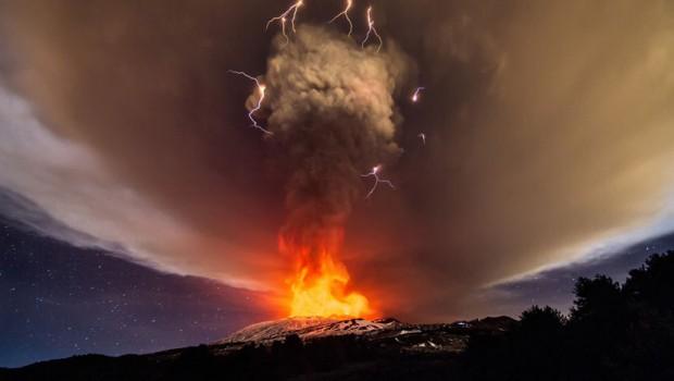 etna-vulkan