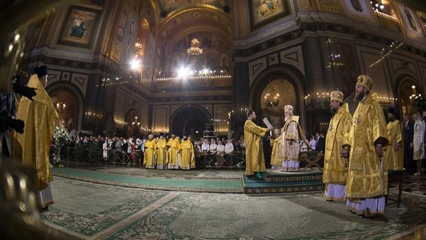 hram-moskva-tanjug-ap