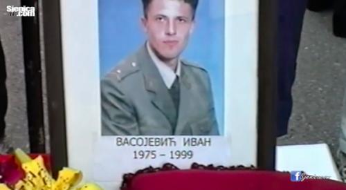 ivan-vasojevic