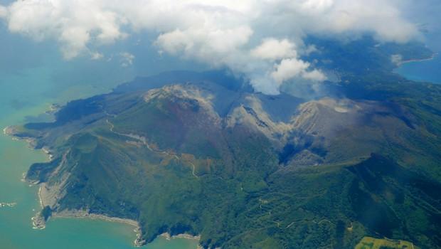japan-vulkan-ostrvo