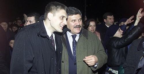 jovanovic-mihailovic