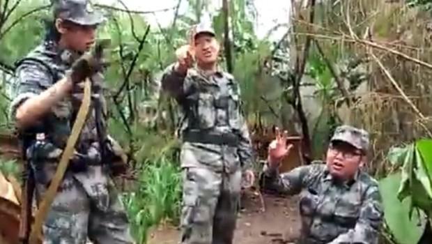 kineski-vojnici