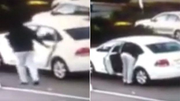 lopov-auto