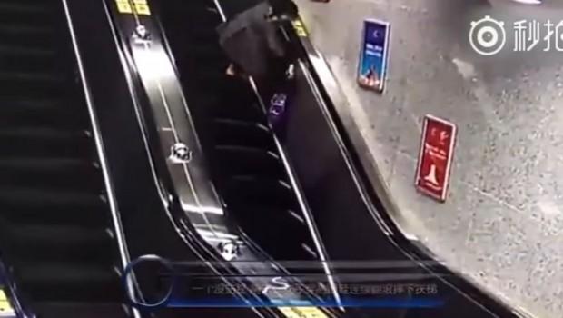 metro-stepenice-pad
