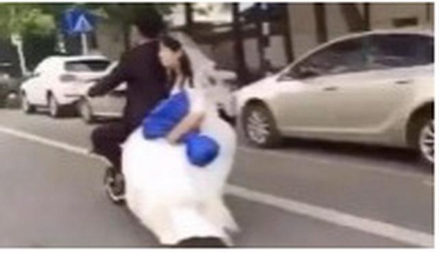 mlada-svadba