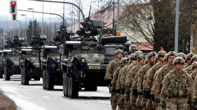 nato-amerika-vojska-vojnici