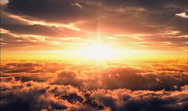 RABIN OTKRIO DETALJE ISUSOVOG POVRATKA: SUDAR DVE ZVEZDE ĆE POKRENUTI DREVNO PROROČANSTVO.. SADA ZNAMO TAČNO KADA ĆE TO BITI!