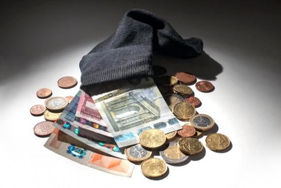 novac-evro