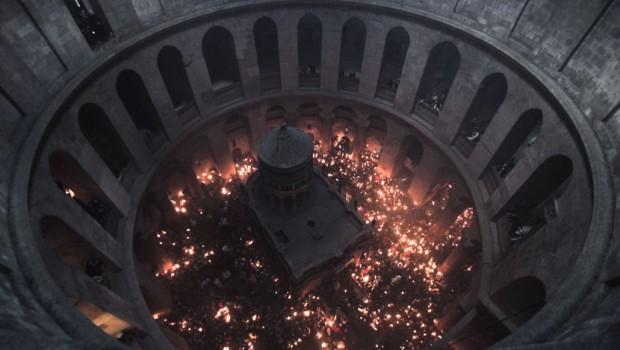 sveti-oganj-jerusalem
