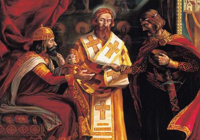 sveti- sava- srbi- vitezovi