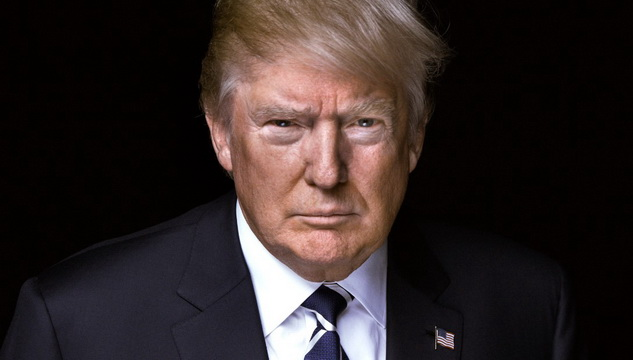 """Da li Tramp """"majku svih bombi"""" sprema i za Severnu Koreju?"""