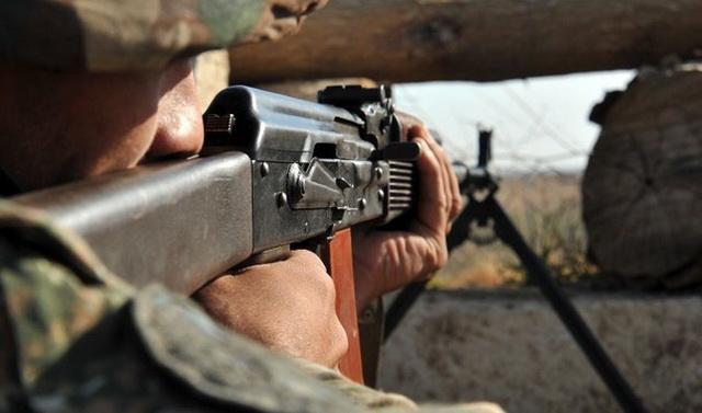 vojnik-puska-rat