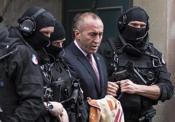 DAN ODLUKE ZA SRBIJU – PRED VRATIMA DUGO ČEKANA PRAVDA: Da li će intervencije Albanaca biti uspešne?