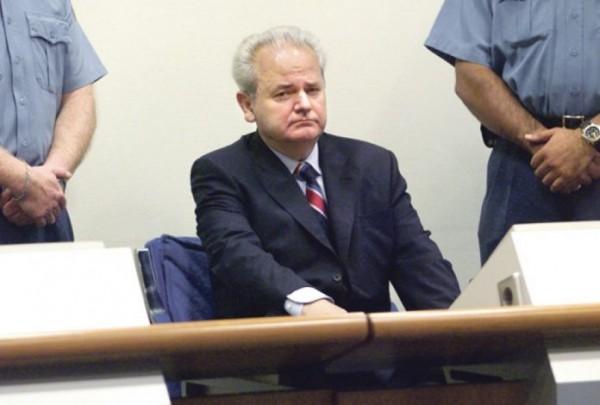 ŠOKANTNA ISTINA IZ TRIBUNALA: Slobodan Milošević je oslobođen u Hagu, a O OVOME ĆUTI CEO SVET!