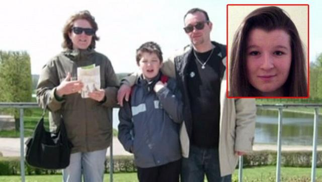 Cela porodica misteriozno nestala, policajci u kući pronašli tragove krvi. Kad su otvorili zamrzivač, zanemeli su! (VIDEO)