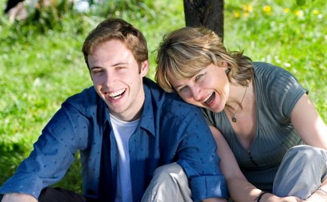 ZA DUGOVEČNOST VEZE: Ovo je idealna razlika u godinama među partnerima!