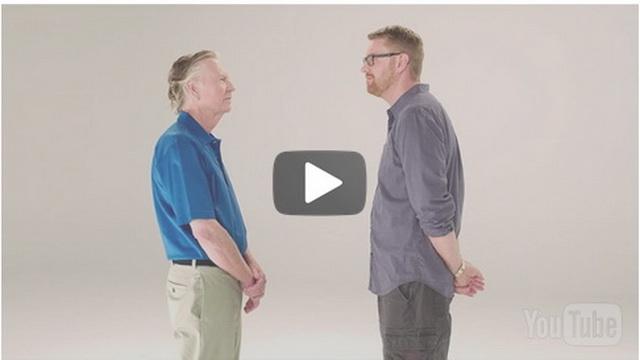 VIDEO KOJI RAZARA SRCE: Stali su pred očeve samo sa jednim pitanjem, odgovori će vas raspametiti