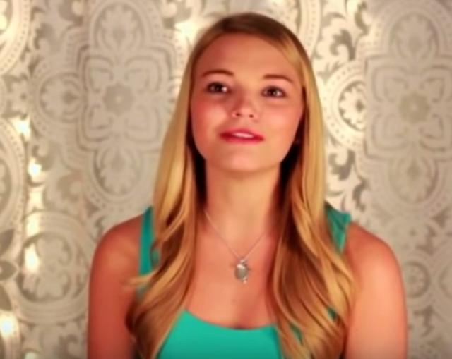 JAVILA SE SESTRI SA ONOG SVETA: Porodica šokirana porukom koju je dobila! (VIDEO)
