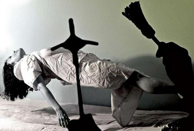 ISTERIVANJE ĐAVOLA U SRBIJI: Evo šta rade lovci na demone i zašto se o tome ćuti