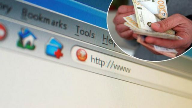 POSKUPLJUJE INTERNET! Uvodi se PDV na domene, igrice i brojne digitalne usluge