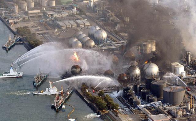 fukusima- japan- reaktor- nuklearna- centrala
