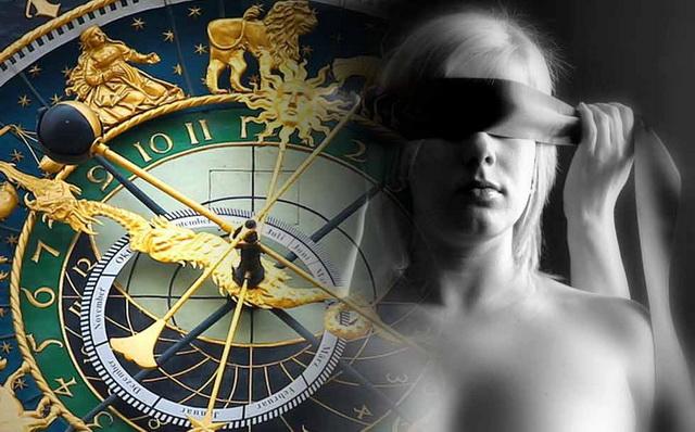 horoskop-fantazija