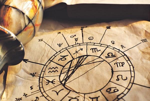 horoskop-zodijak