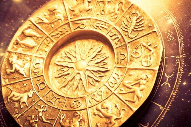 kineski- horoskop