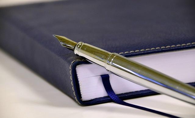SRUŠIO JOJ SVET ZA 2 MINUTA: Bila sam zaljubljena a onda sam našla njegov dnevnik i saznala…