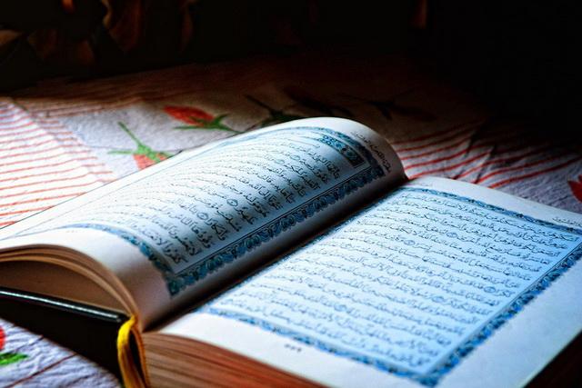 ISPOVEST SRBINA KOJI JE PREŠAO U ISLAM: Pomirio sam se s Bogom i našao pravi put, ali ostajem Srbin!