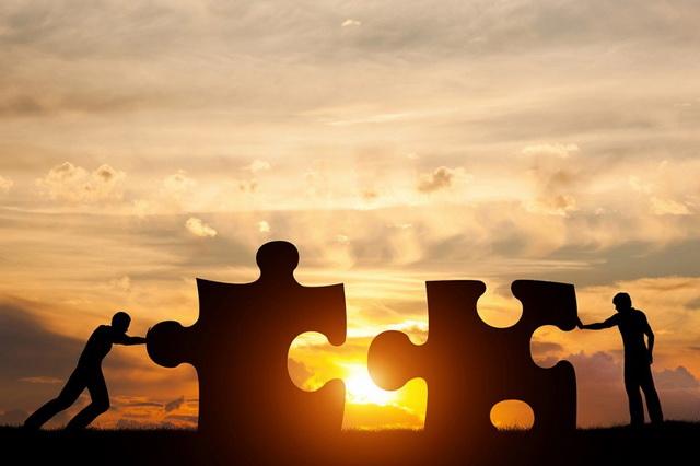 VELIKA ŽIVOTNA ISTINA: Pazite kome pomažete, možete zažaliti! Evo i zbog čega!