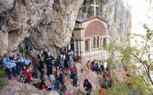 manastir- sretenje 1