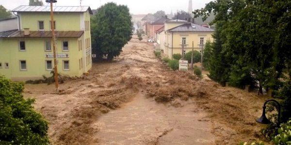 pakistan-poplava
