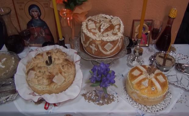 Ako ne slavite krsnu slavu, postoji samo jedan pravi način da odredite svog sveca