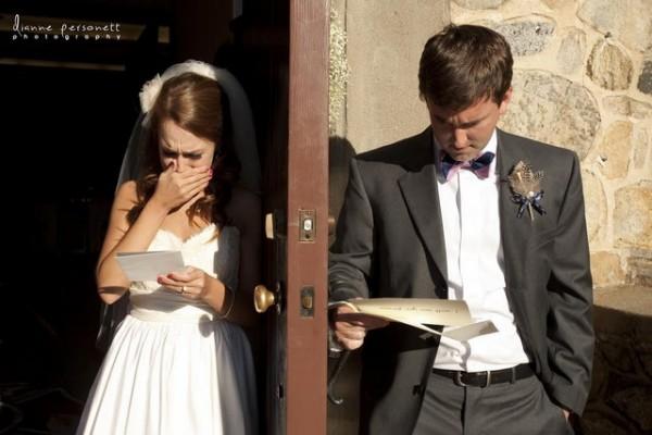 vencanje- mlada- mladozenja
