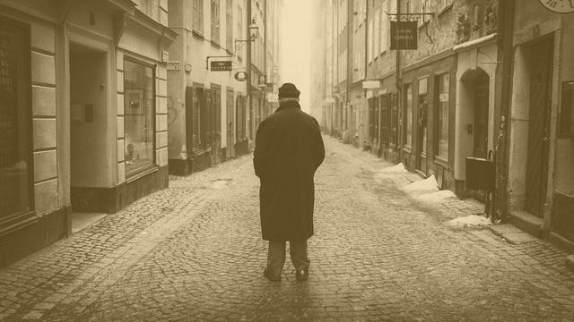 covek-ulica